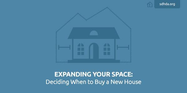 ExpandingYourSpace.jpg