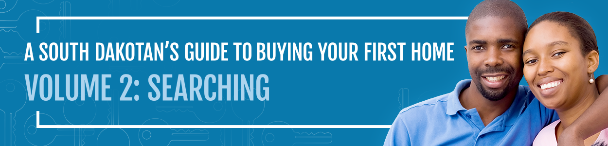 FirstTimeHomebuyerFinancing_Banner.png