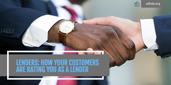 Lenders-CustomerRating.jpg