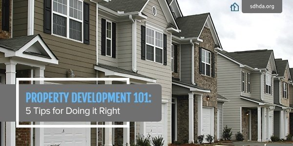 PropertyDevelopment101.jpg