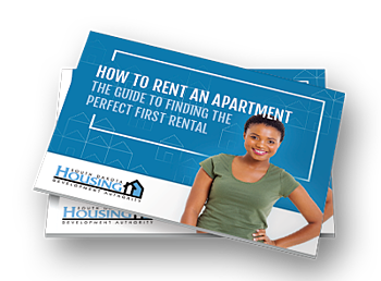 RentAppartment_eBook_Thumbnail.png