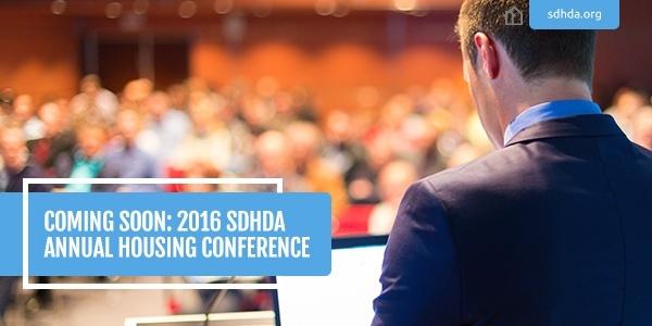 SDHDA_Blog_2016SDHDAConference.jpg