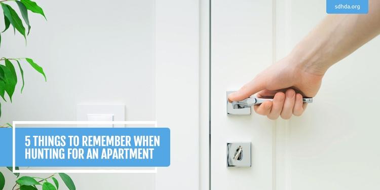 SDHDA_Blog_Apartment_750x375
