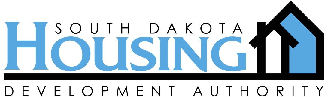 SDHDA_Logo.jpg