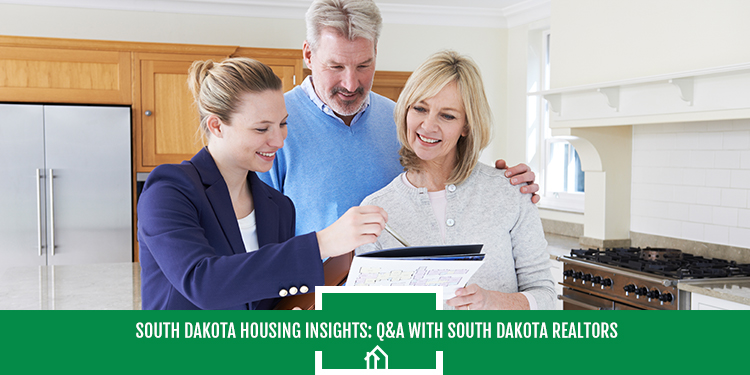 South_Dakota_Housing_Insights-_Q_A_with_South_Dakota_Realtors