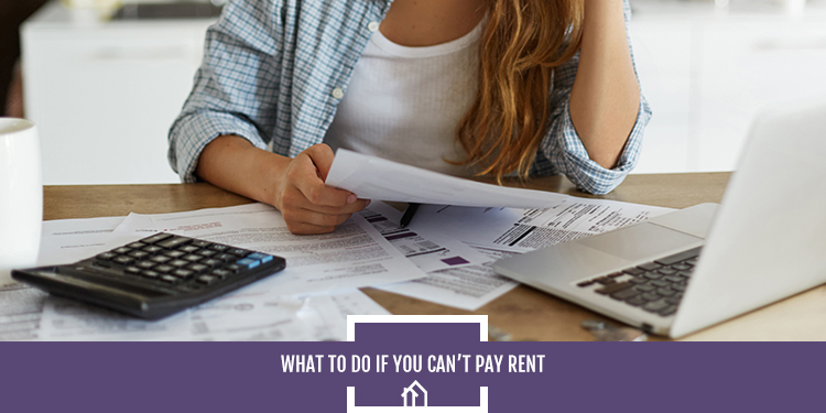 What_to_Do_if_You_Can_t_Pay_Rent