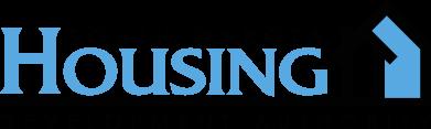 sdhda_logo