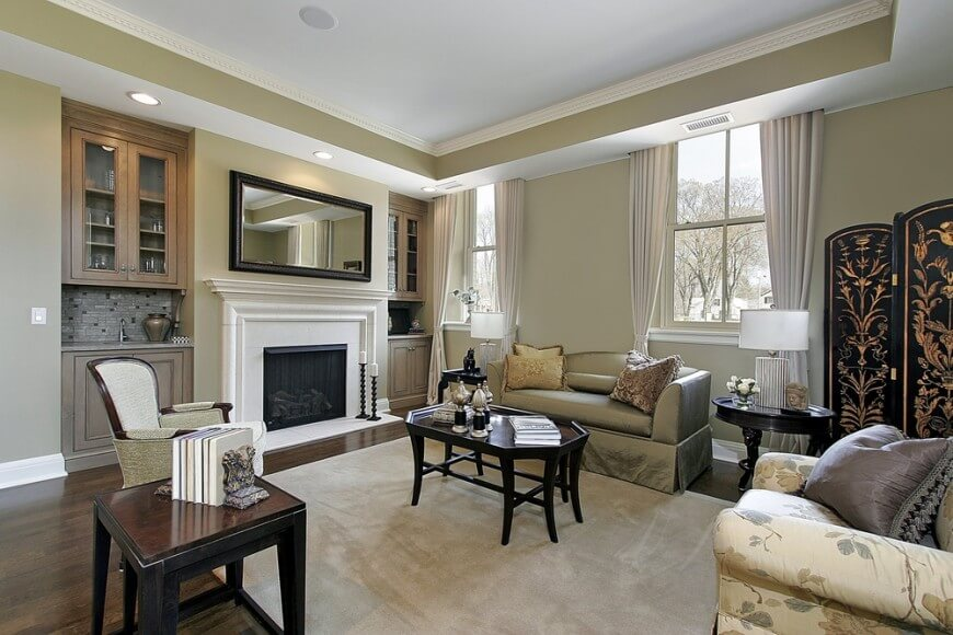 19-Living-Room-Dark-wood-870x580.jpg