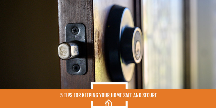 19-SDHousing-0616-Oct2019_5TipsforKeepingYourHomeSafeandSecure