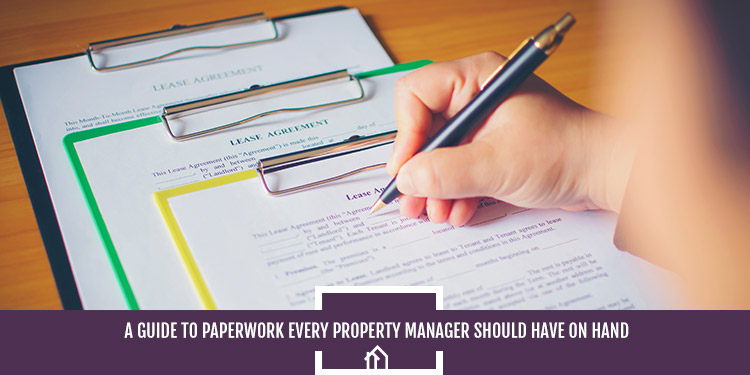 19-SDHousing-0616-Oct2019_AGuidetoPaperworkEveryPropertyManagerShouldHaveOnHand-