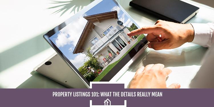 19-SDHousing-0616-Q1BlogPostsGraphics-July_PropertyDeets