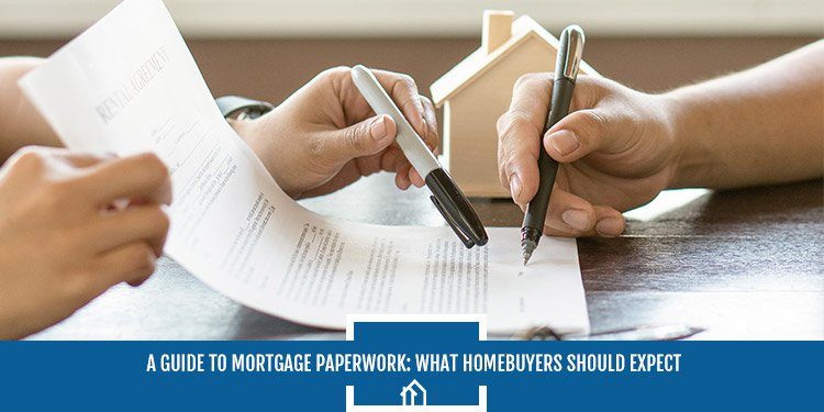 19-SDHousing-0616-Sept2019_MortgagePaperwork
