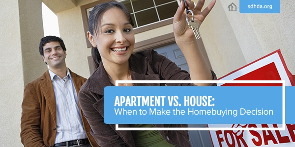 ApartmentVSHouse.jpg