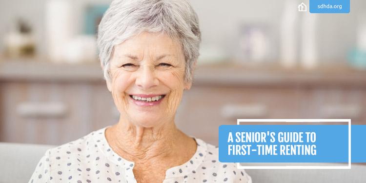 SDHDA-Blog-July-Senior-Guide-Renting