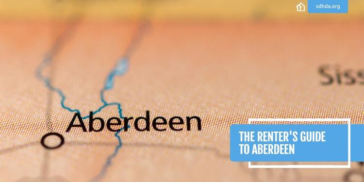 SDHDA_Blog_Aberdeen_750x375