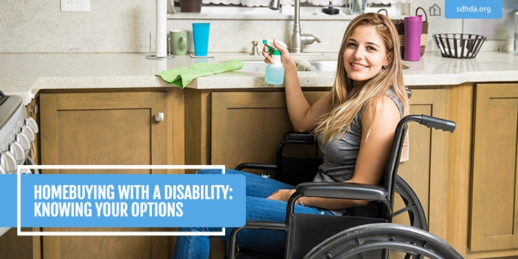 SDHDA_Blog_HomebuyingDisability_750x375.jpg