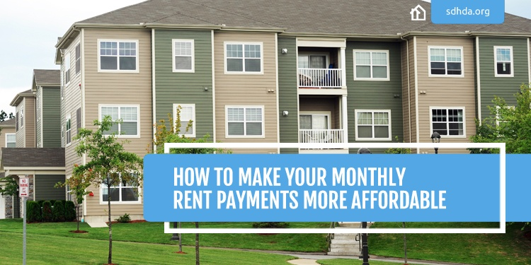 SDHDA_Blog_MonthlyRentPayments.jpg