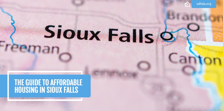 SDHDA_Blog_Sioux-Falls_750x375