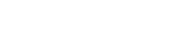 South Dakota Housing