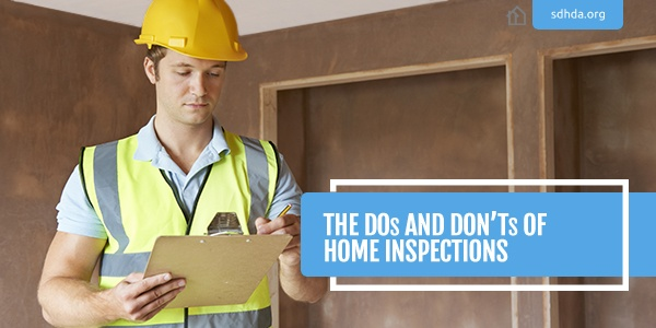 TheDosAndDontsOfHomeInspection.jpg